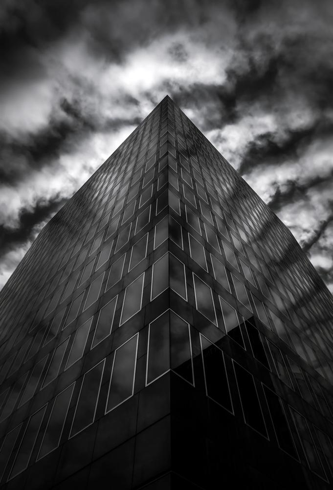 sharp_london