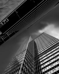Euston Tower (London 2013