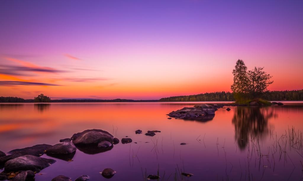 Liesjärvi