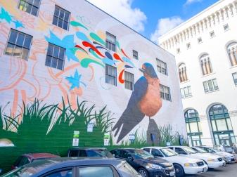 SF Street Art -33