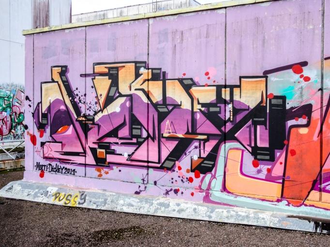 16th Sep (2016)@Kera, Espoo
