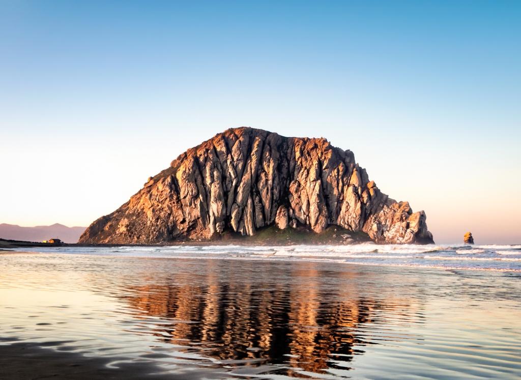 morro-bay-rock-1