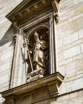 Budapest, Sep 2nd 2012